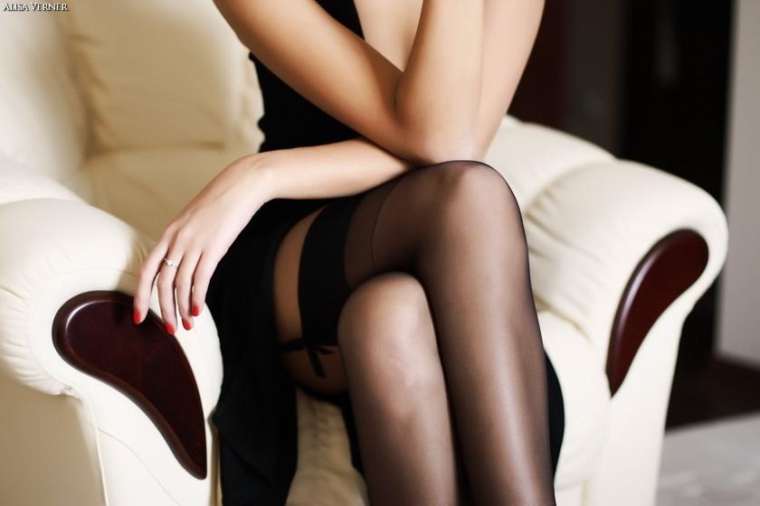 фото сексуальные женские ножки
